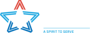 Veterans Engineering
